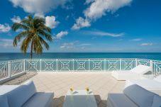 Residence in Seven Mile Beach - Regal Beach Club #634