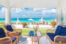 Residence in Seven Mile Beach - Regal Beach Club #614