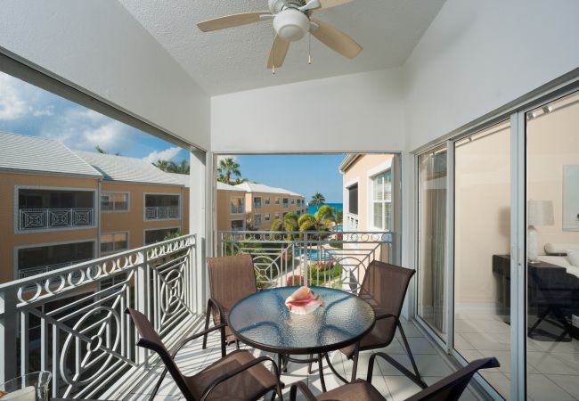 Residence in Seven Mile Beach - Regal Beach Club #531