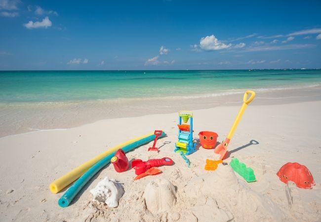Residence in Seven Mile Beach - Regal Beach Club #134