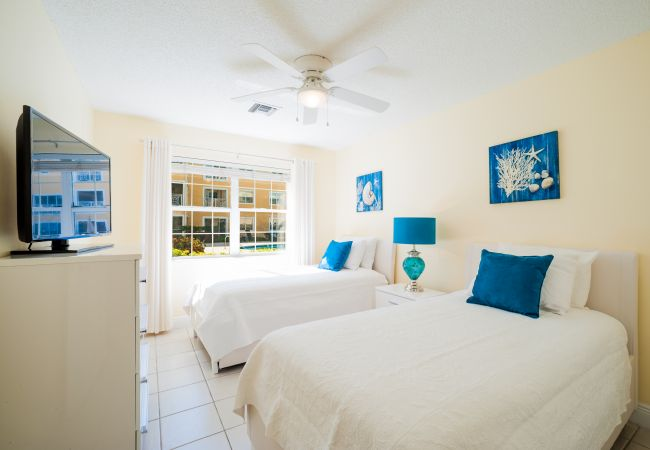 Residence in Seven Mile Beach - Regal Beach Club #613