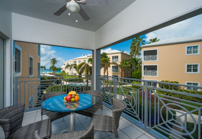 Residence in Seven Mile Beach - Regal Beach Club #222
