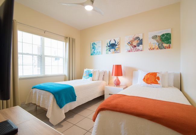 Residence in Seven Mile Beach - Regal Beach Club #224