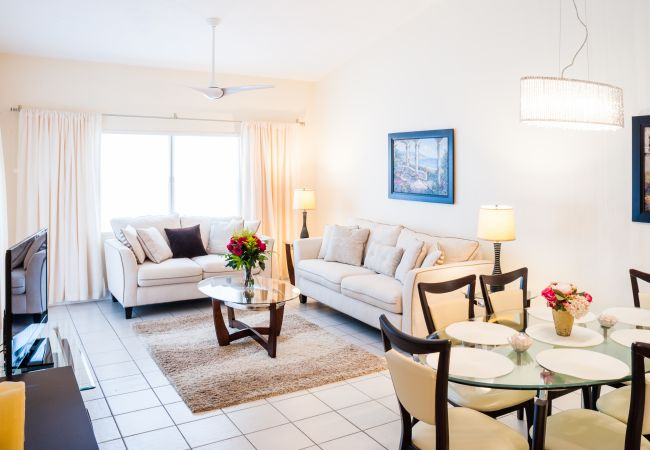 Condominium in Seven Mile Beach - Regal Beach Club #232