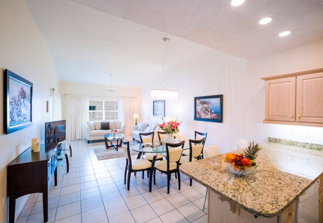 Residence in Seven Mile Beach - Regal Beach Club #232