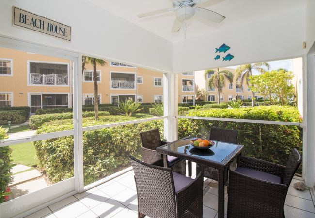 Residence in Seven Mile Beach - Regal Beach Club #512