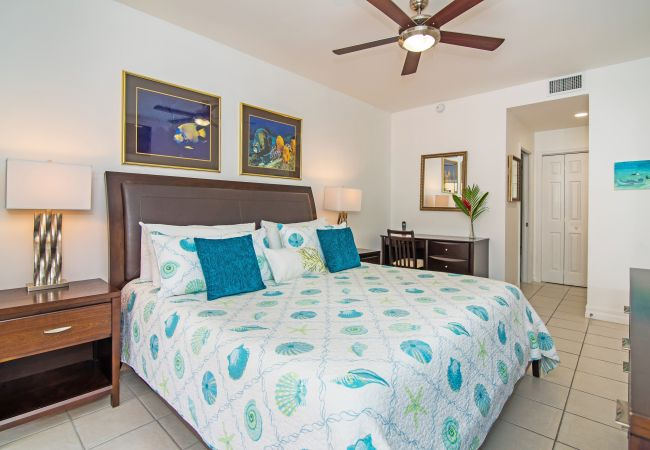 Residence in Seven Mile Beach - Regal Beach Club #522