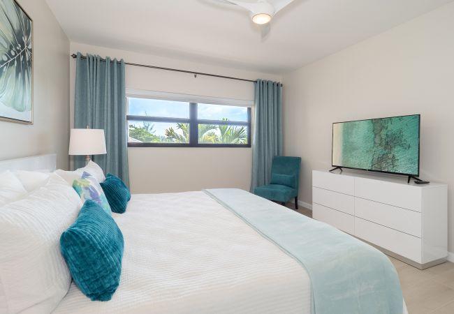 Residence in Seven Mile Beach - Casa Caribe #21